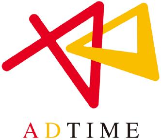 【チラシ×WEB集客のプロ】総合広告代理店のアドタイム