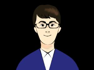 WEB集客スタッフ k.t