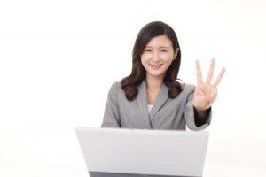 SEM(SEO対策・リスティング広告)を実施する上で重要なポイント・3つ