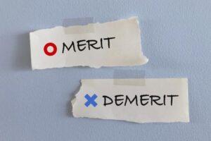 SEM(SEO対策・リスティング広告)のメリットとデメリット